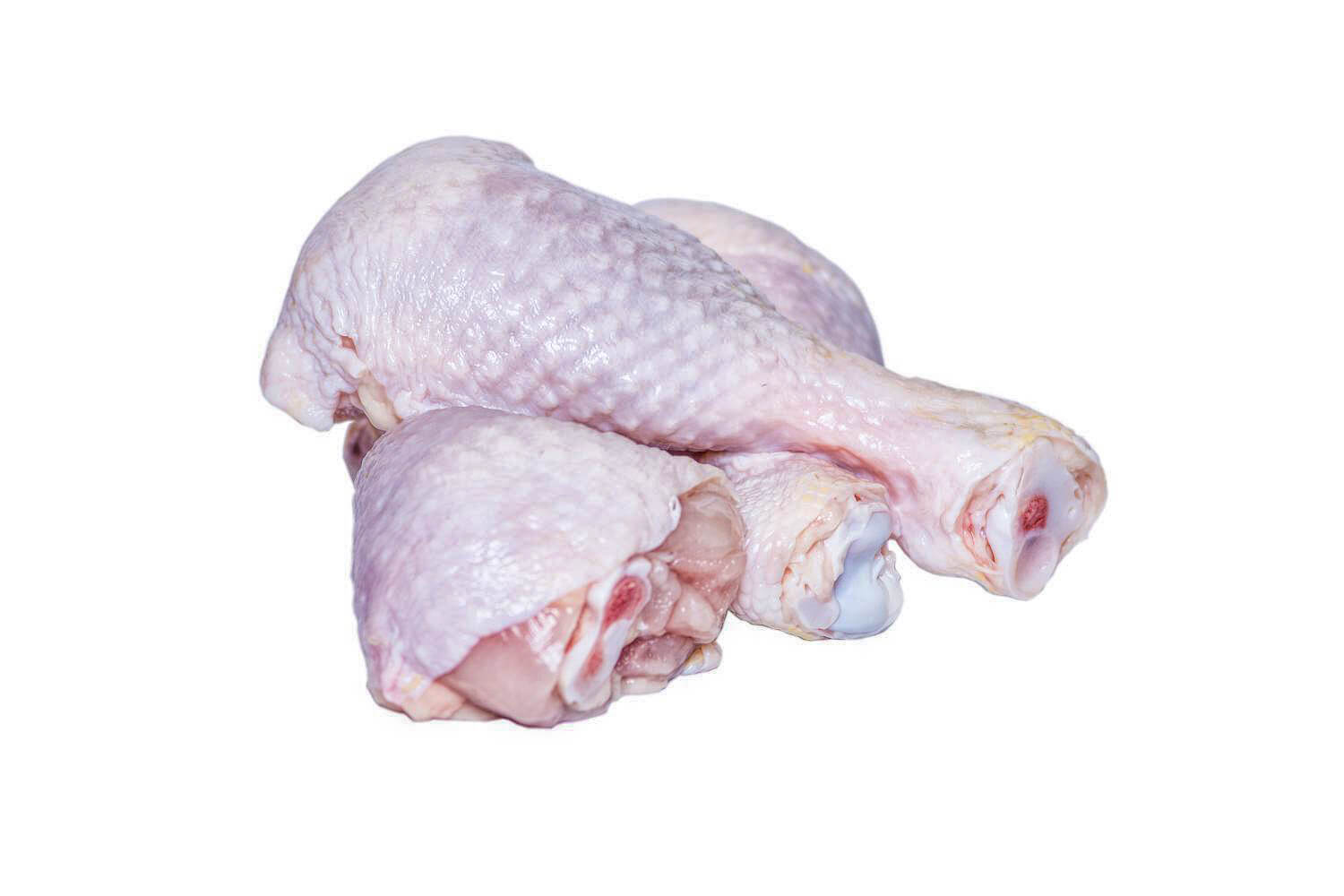 Sales Of Chicken Meat Basic Products Res Drob